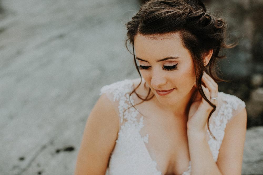 Seattle Bellevue Wedding Photographer_003.jpg