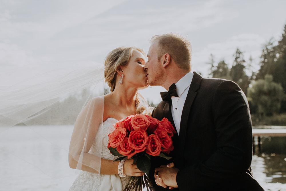 Seattle Bellevue Wedding Photographer_009.jpg