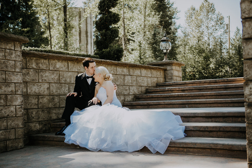 Seattle Bellevue Wedding Photographer_010.jpg