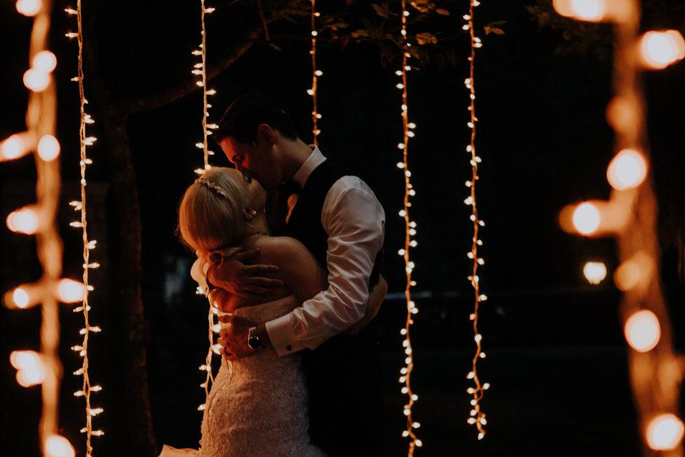 Seattle Bellevue Wedding Photographer_013.jpg