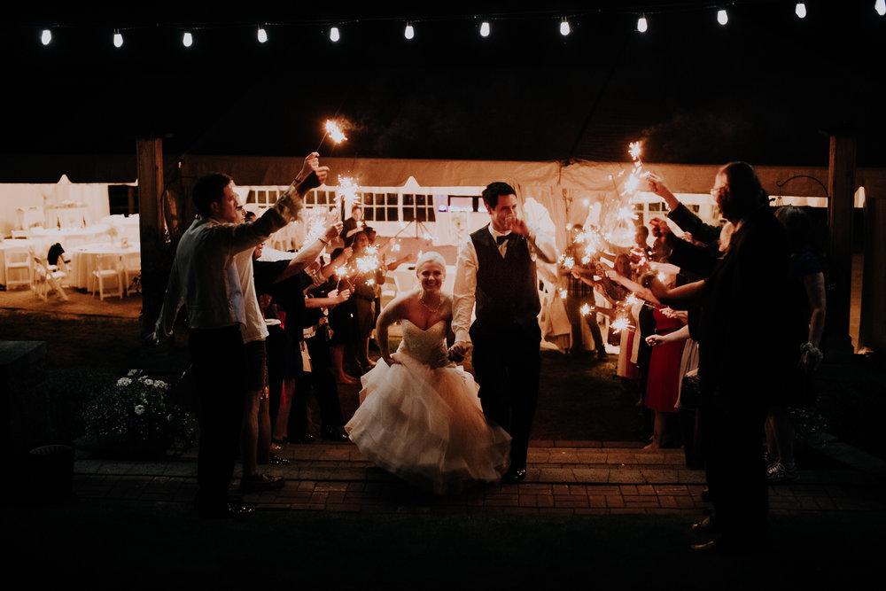 Seattle Bellevue Wedding Photographer_015.jpg