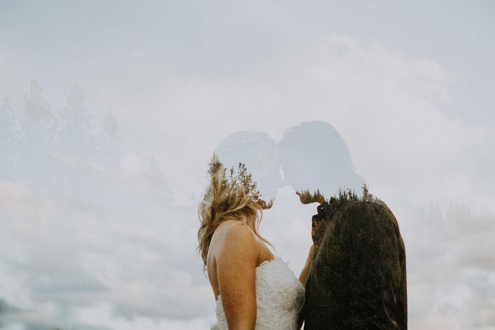 Seattle Bellevue Wedding Photographer_019.jpg