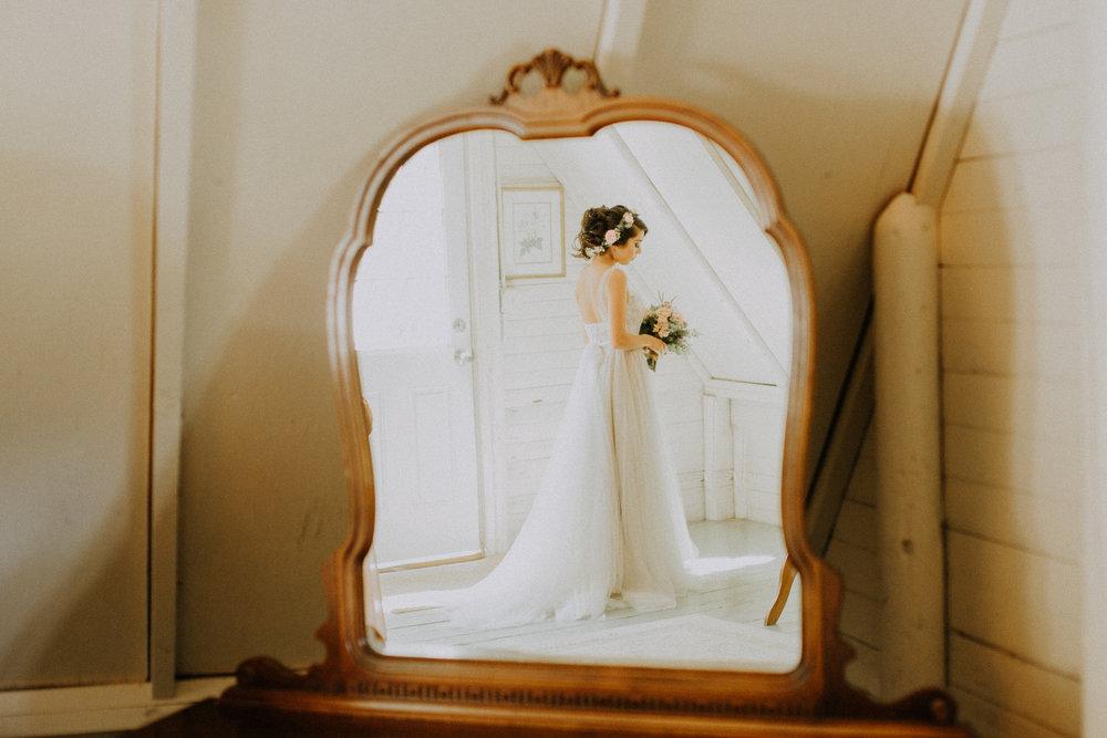 Seattle Bellevue Wedding Photographer_020.jpg