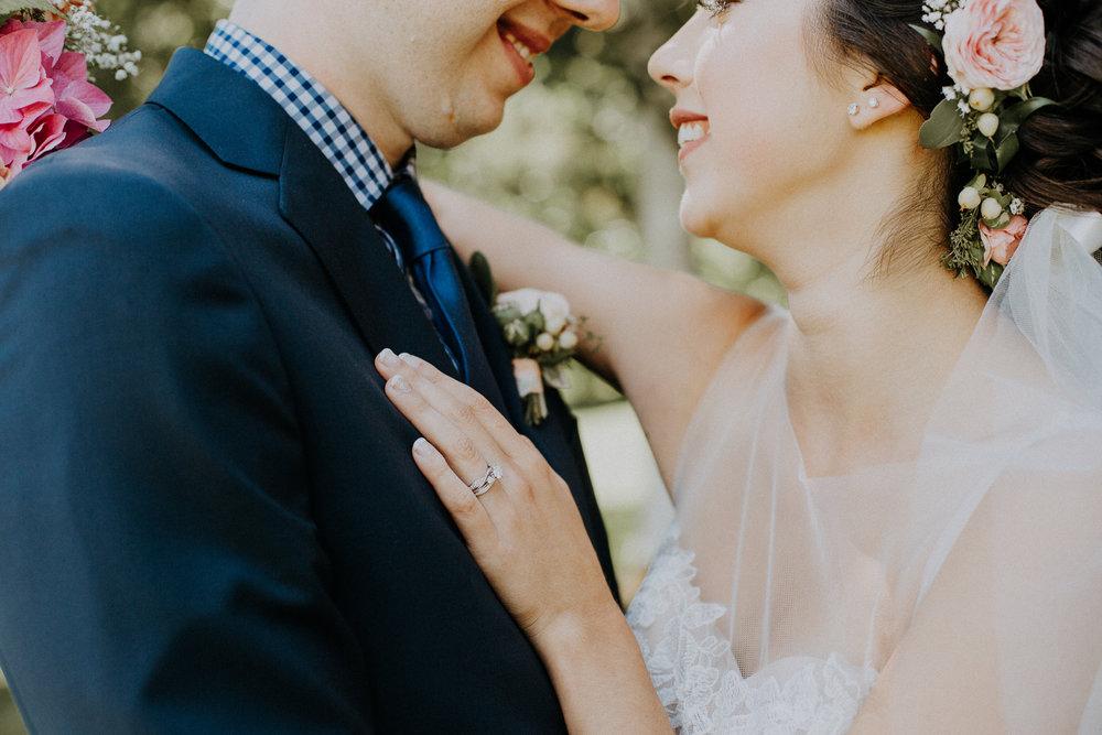 Seattle Bellevue Wedding Photographer_021.jpg