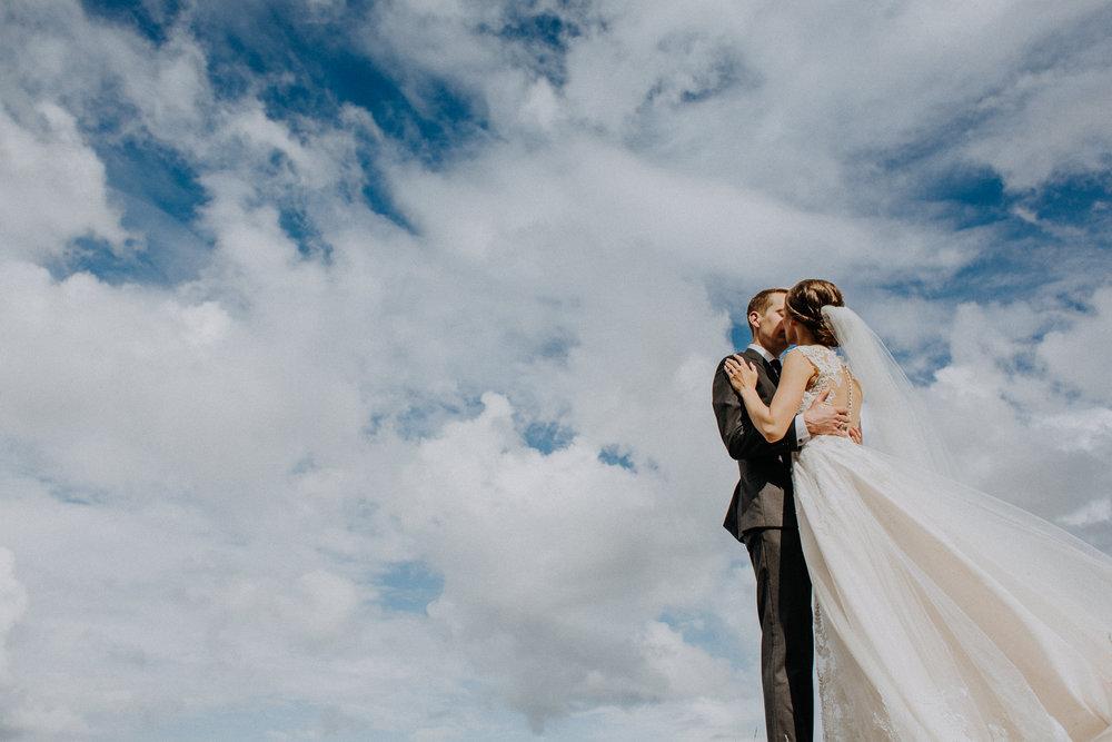Seattle Bellevue Wedding Photographer_023.jpg