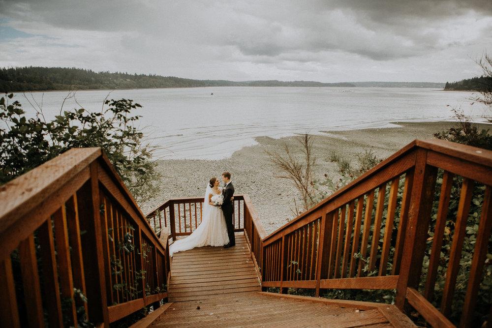Seattle Bellevue Wedding Photographer_022.jpg