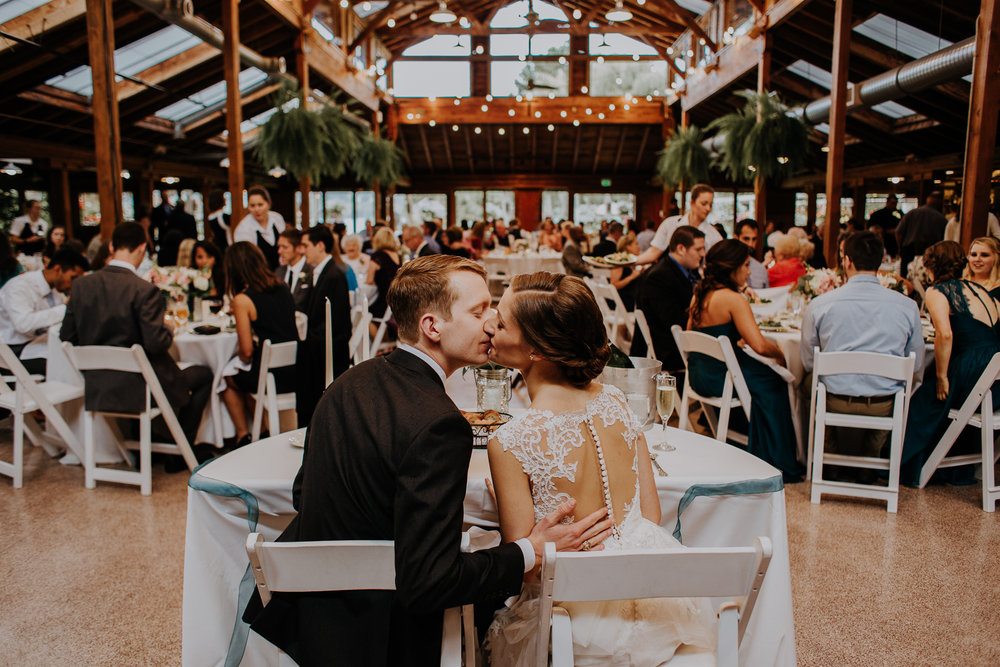 Seattle Bellevue Wedding Photographer_025.jpg