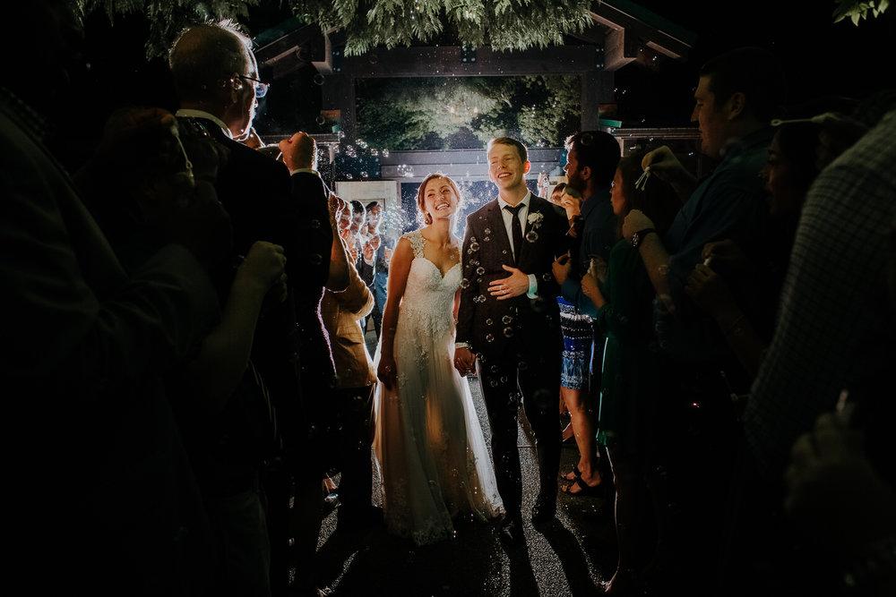 Seattle Bellevue Wedding Photographer_026.jpg