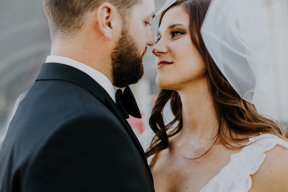 Seattle Bellevue Wedding Photographer_027.jpg