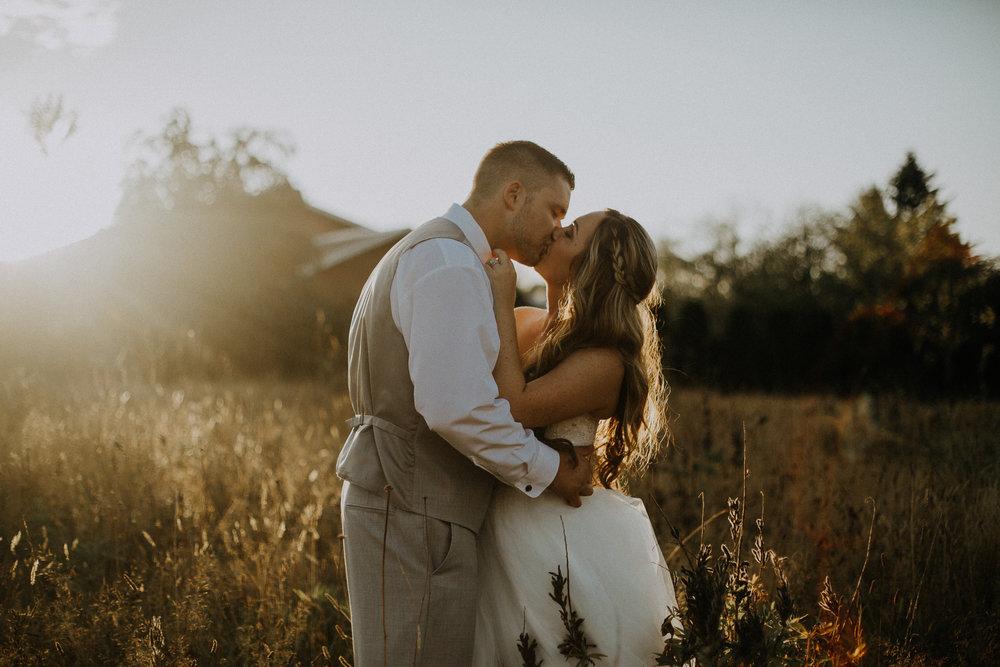 Seattle Bellevue Wedding Photographer_036.jpg