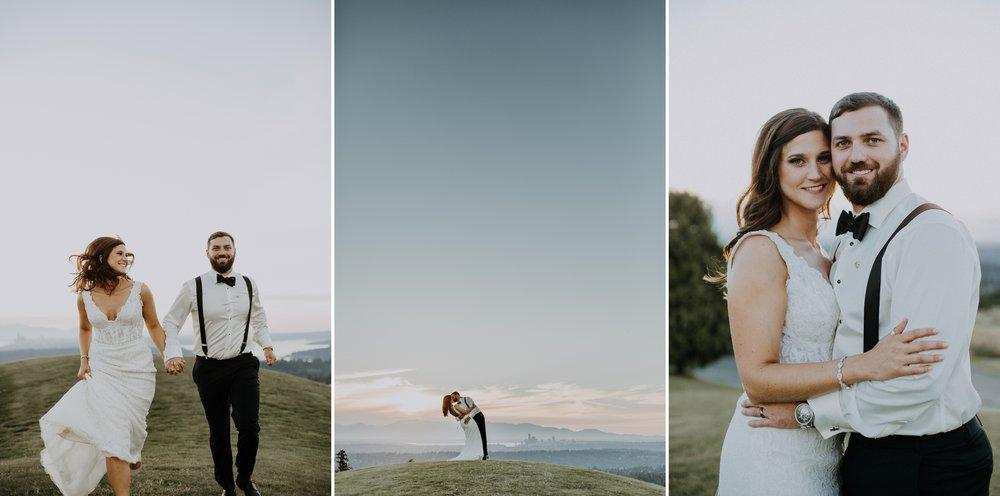 wedding slides 2.jpg