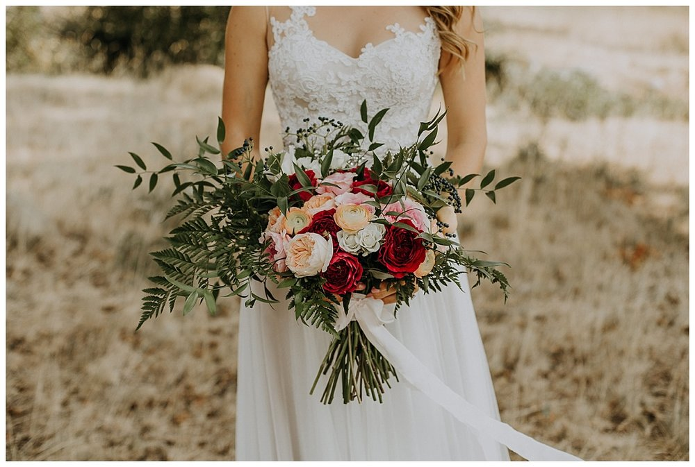 Bixby+Pine-PNW-Wedding-Planners-And-Designers_1112.jpg