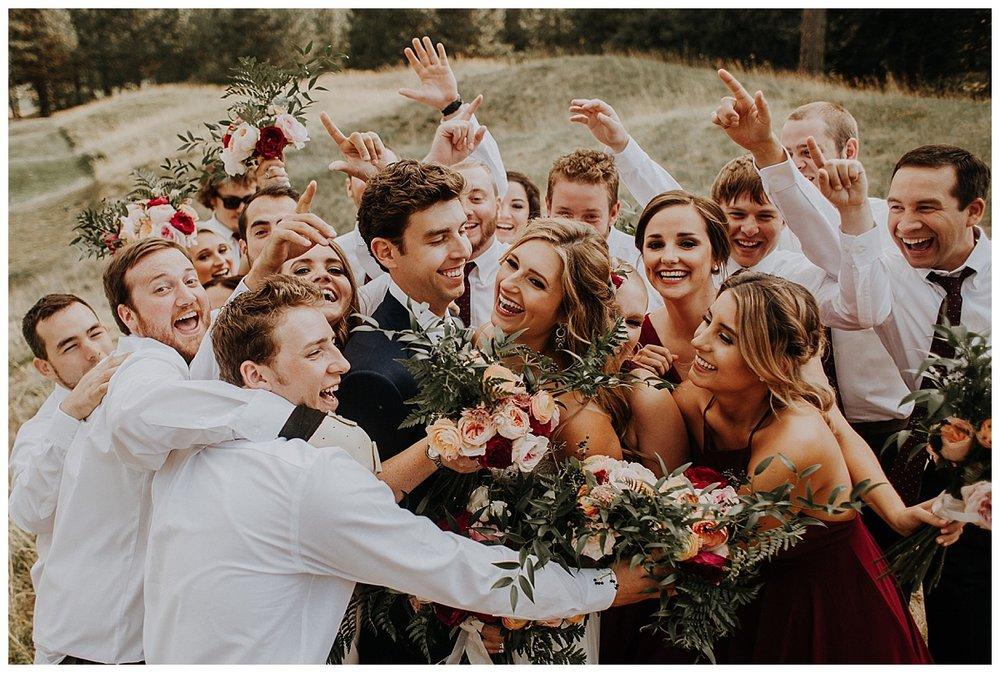 Bixby+Pine-PNW-Wedding-Planners-And-Designers_1115.jpg