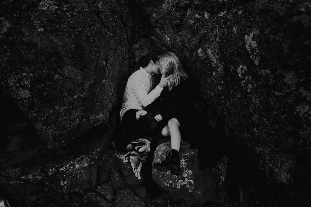 SarahAnnePhotography_Vantage_Engagement_Photos_Seattle_Photographer_006.jpg