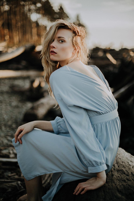 Sarah_Anne_Photo_Ruby_Beach_Seattle_Photographer_004.jpg