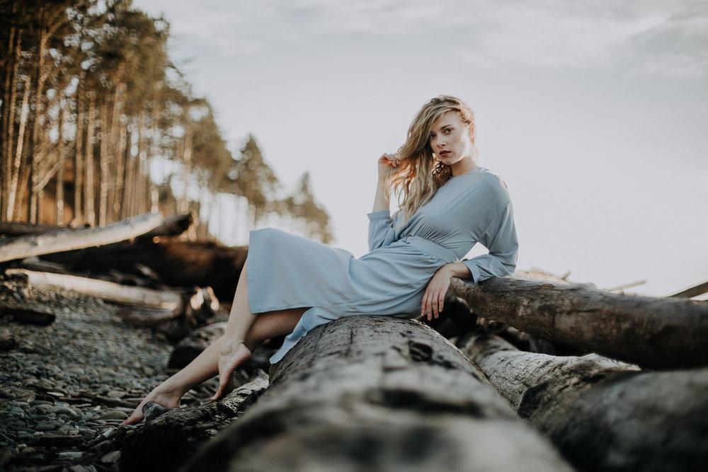 Sarah_Anne_Photo_Ruby_Beach_Seattle_Photographer_006.jpg