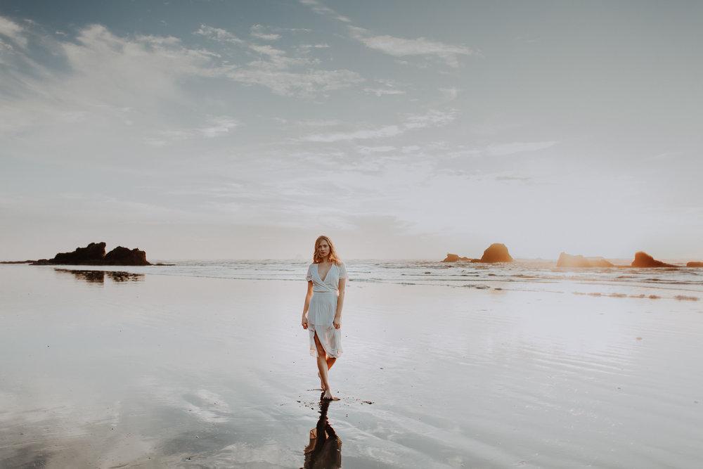 Sarah_Anne_Photo_Ruby_Beach_Seattle_Photographer_009.jpg