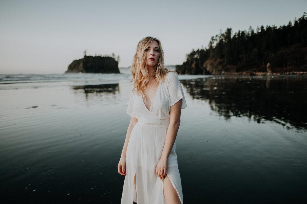 Sarah_Anne_Photo_Ruby_Beach_Seattle_Photographer_012.jpg