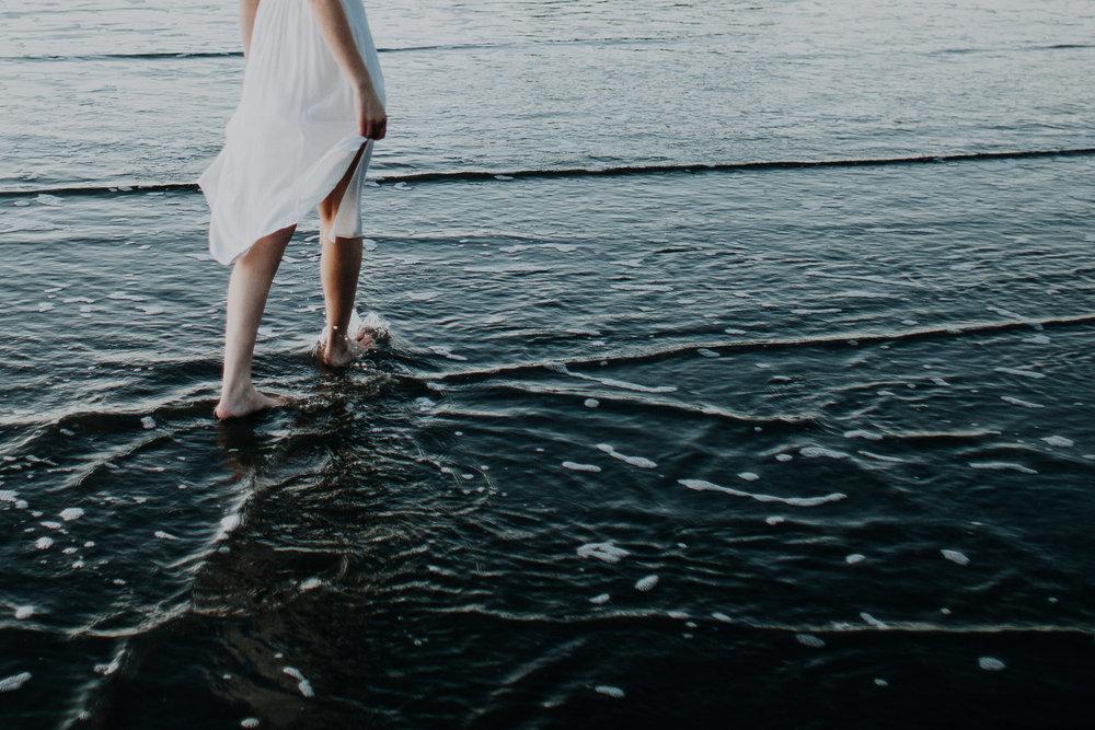 Sarah_Anne_Photo_Ruby_Beach_Seattle_Photographer_013.jpg