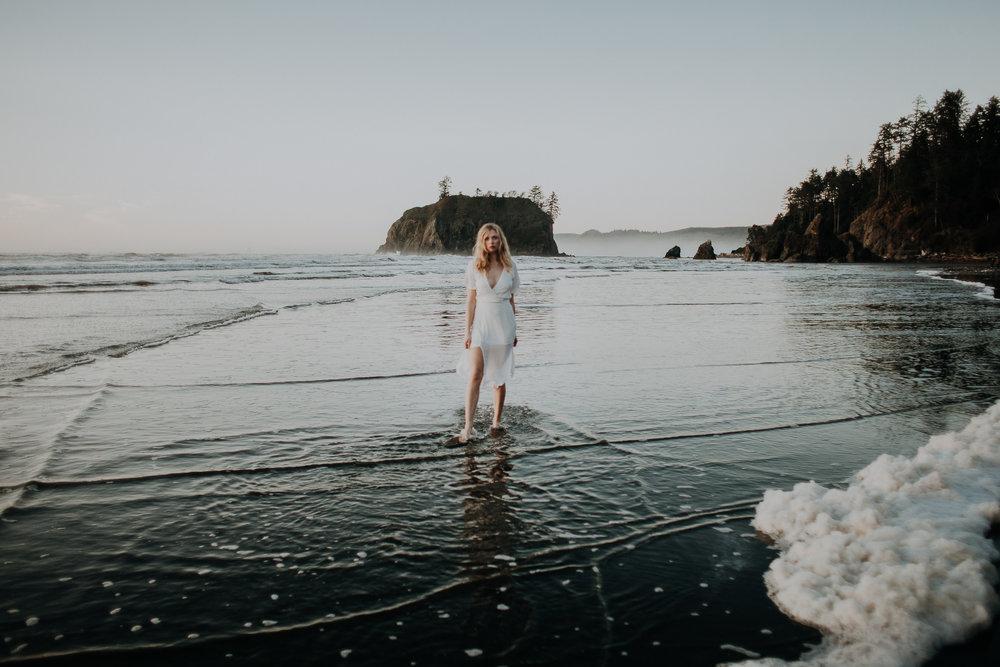Sarah_Anne_Photo_Ruby_Beach_Seattle_Photographer_014.jpg