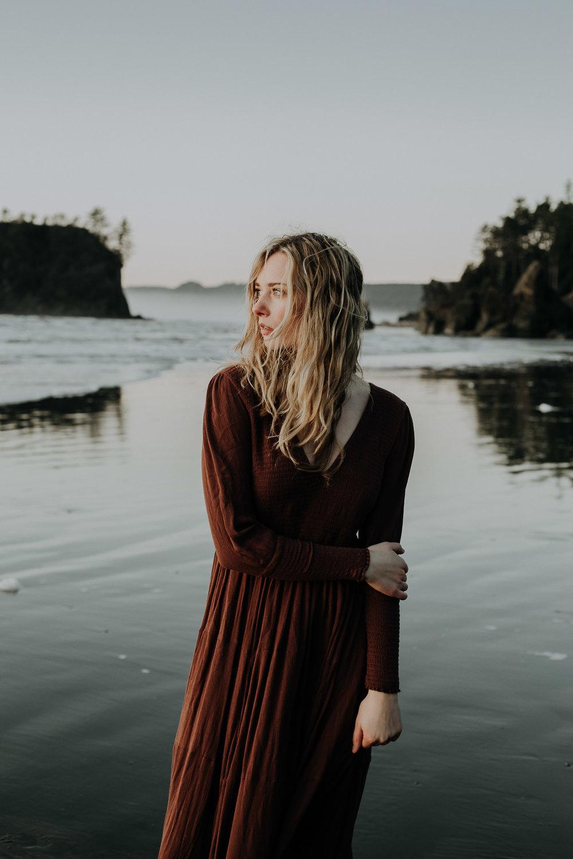Sarah_Anne_Photo_Ruby_Beach_Seattle_Photographer_015.jpg