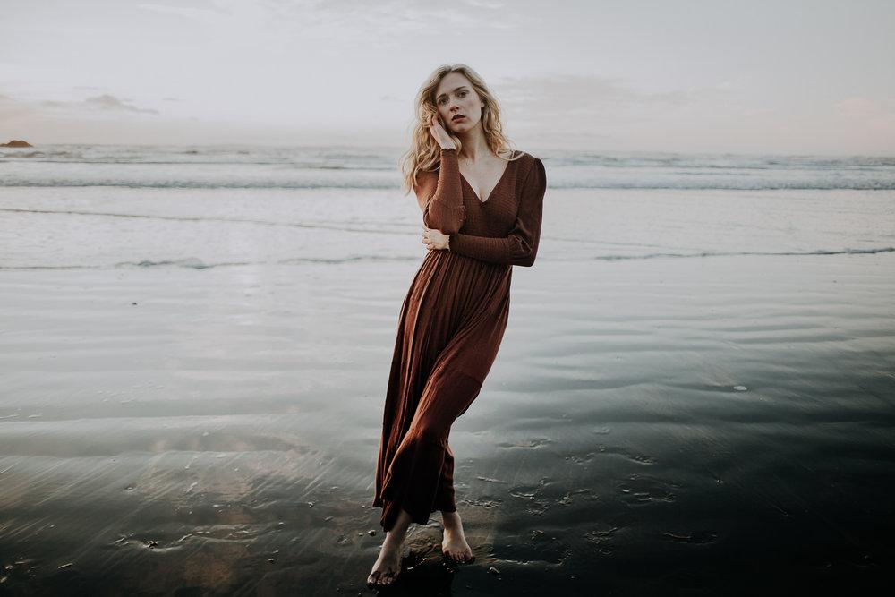 Sarah_Anne_Photo_Ruby_Beach_Seattle_Photographer_017.jpg