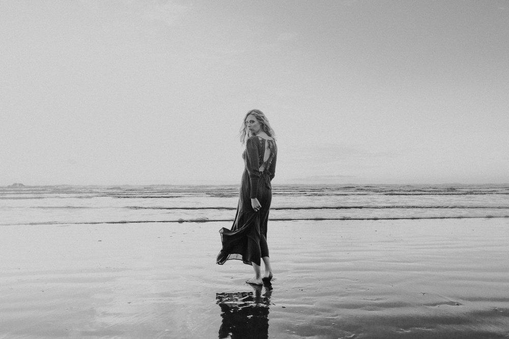 Sarah_Anne_Photo_Ruby_Beach_Seattle_Photographer_018.jpg