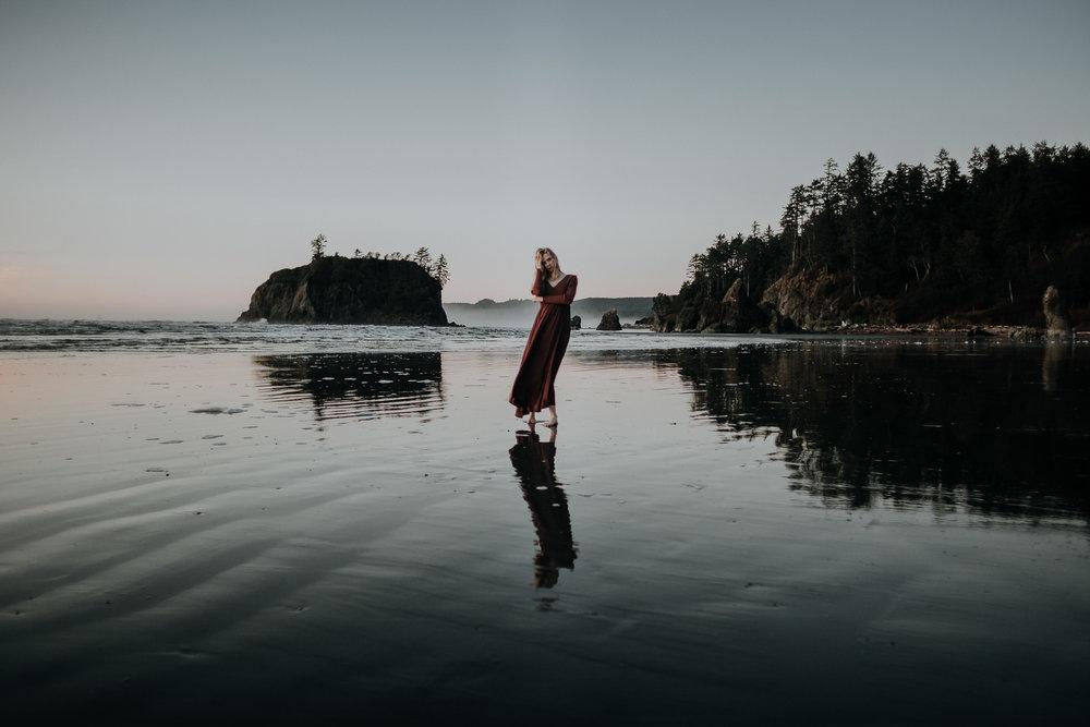 Sarah_Anne_Photo_Ruby_Beach_Seattle_Photographer_020.jpg