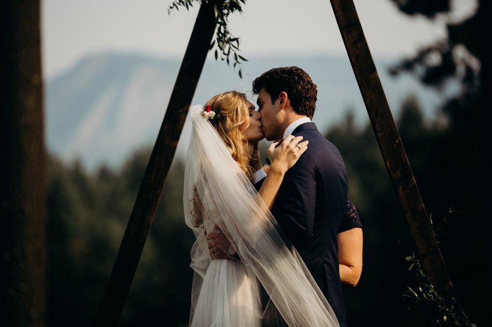 Sarah_Anne_Photo_Suncadia_Seattle_Bride_Magazine0108.JPG
