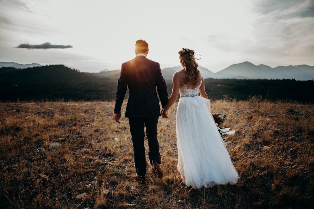 Sarah_Anne_Photo_Suncadia_Seattle_Bride_Magazine0128.JPG
