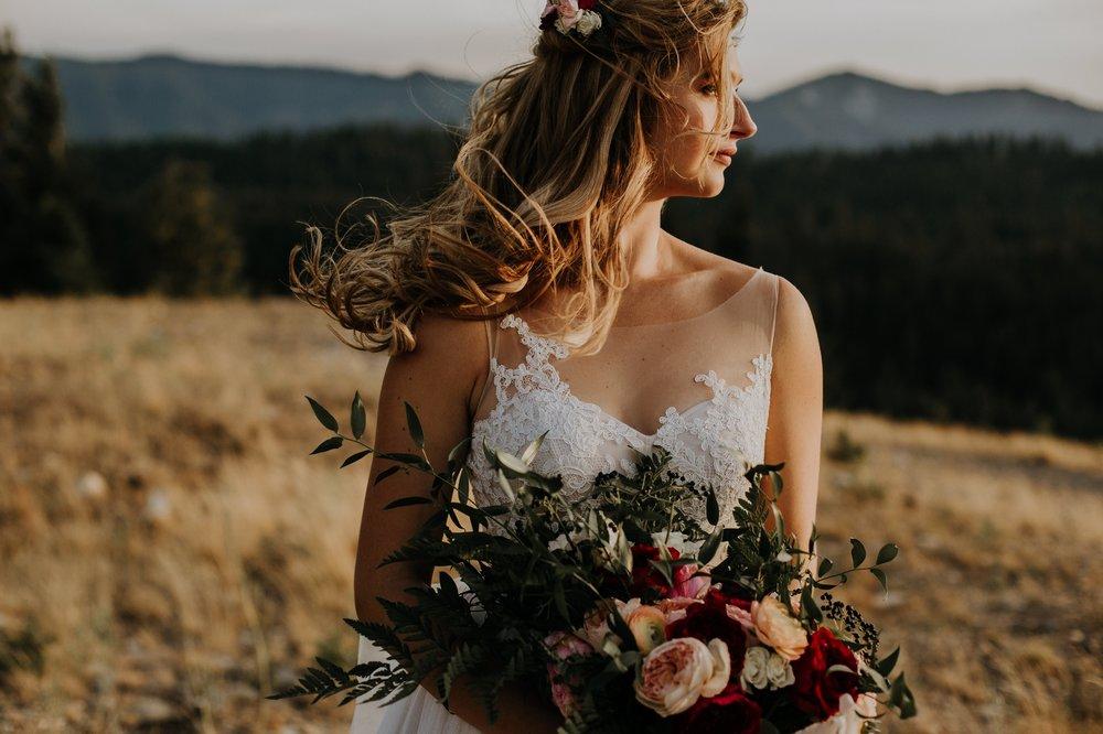Sarah_Anne_Photo_Suncadia_Seattle_Bride_Magazine0129.JPG