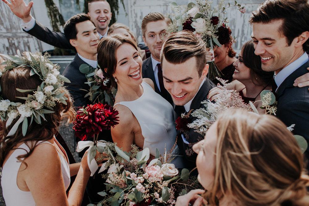 Sarah_Anne_Photo_Top 5 Bridal Party Photos_001.jpg