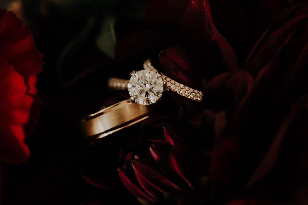 Sarah_Anne_Photography_Dairyland_Seattle_Wedding 2.jpg
