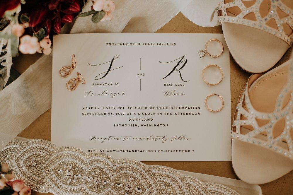 Sarah_Anne_Photography_Dairyland_Seattle_Wedding 1.jpg