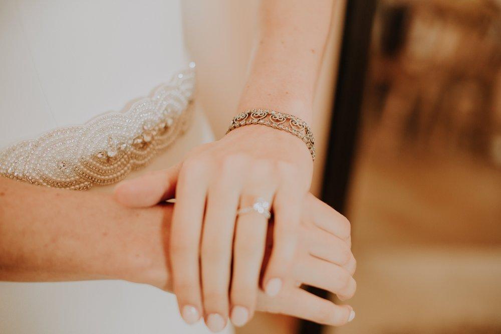 Sarah_Anne_Photography_Dairyland_Seattle_Wedding 6.jpg
