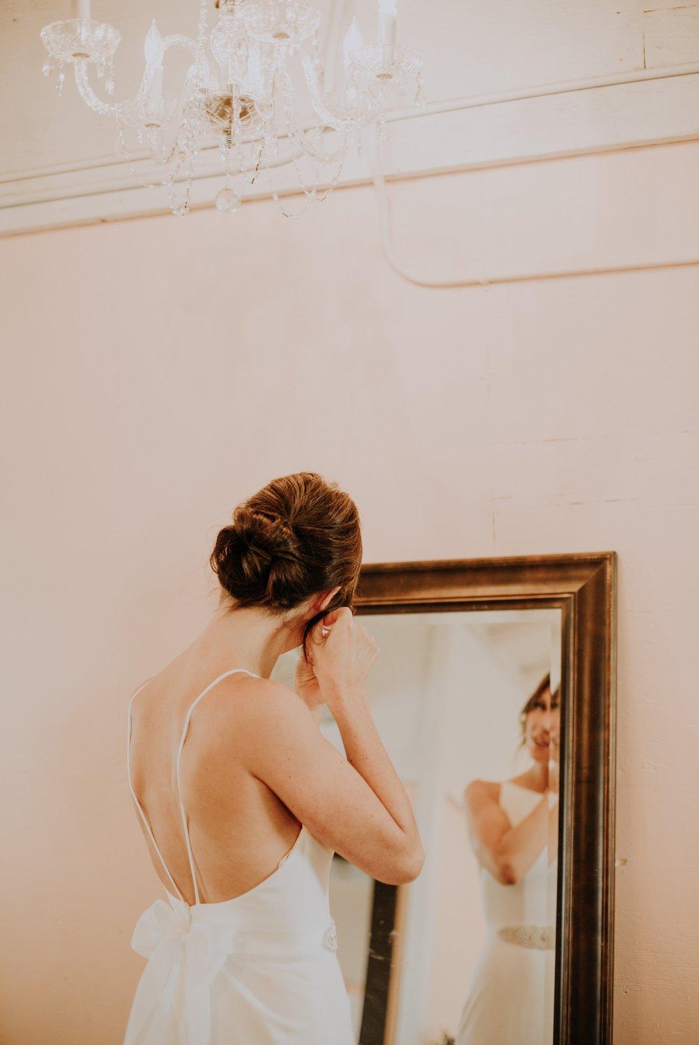 Sarah_Anne_Photography_Dairyland_Seattle_Wedding 5.jpg