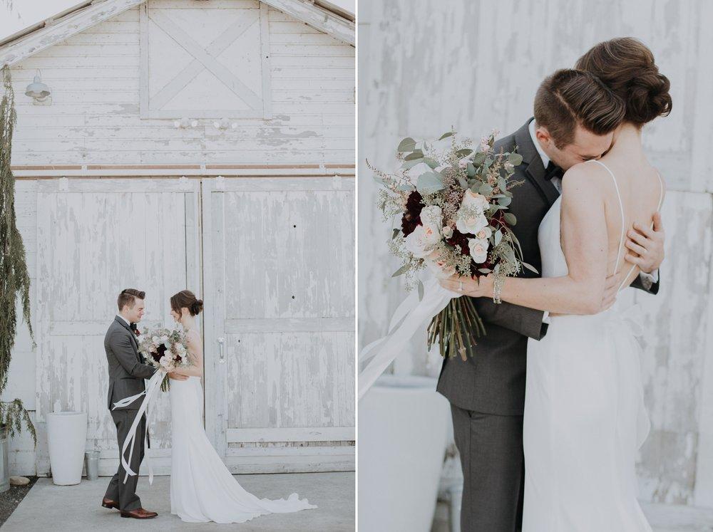 Sarah_Anne_Photography_Dairyland_Seattle_Wedding 10.jpg