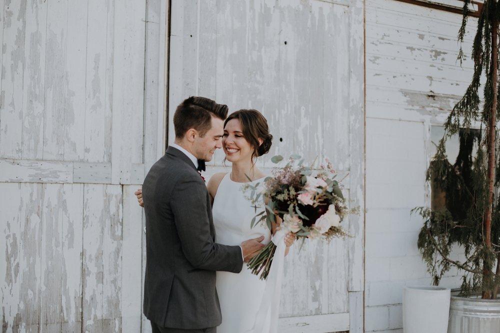 Sarah_Anne_Photography_Dairyland_Seattle_Wedding 11.jpg