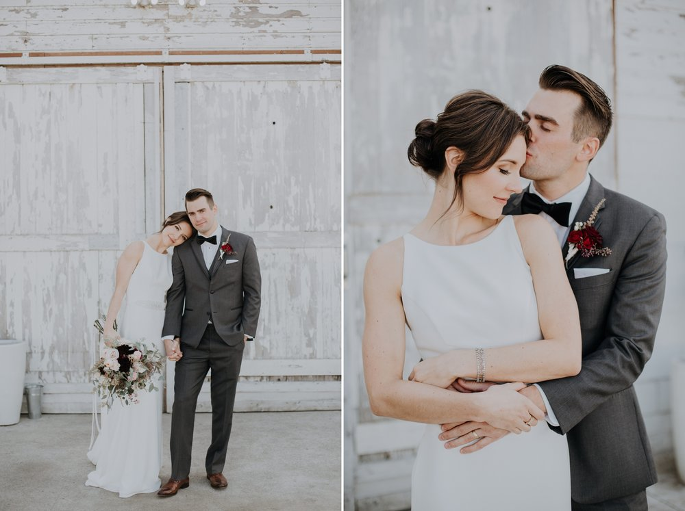 Sarah_Anne_Photography_Dairyland_Seattle_Wedding 13.jpg