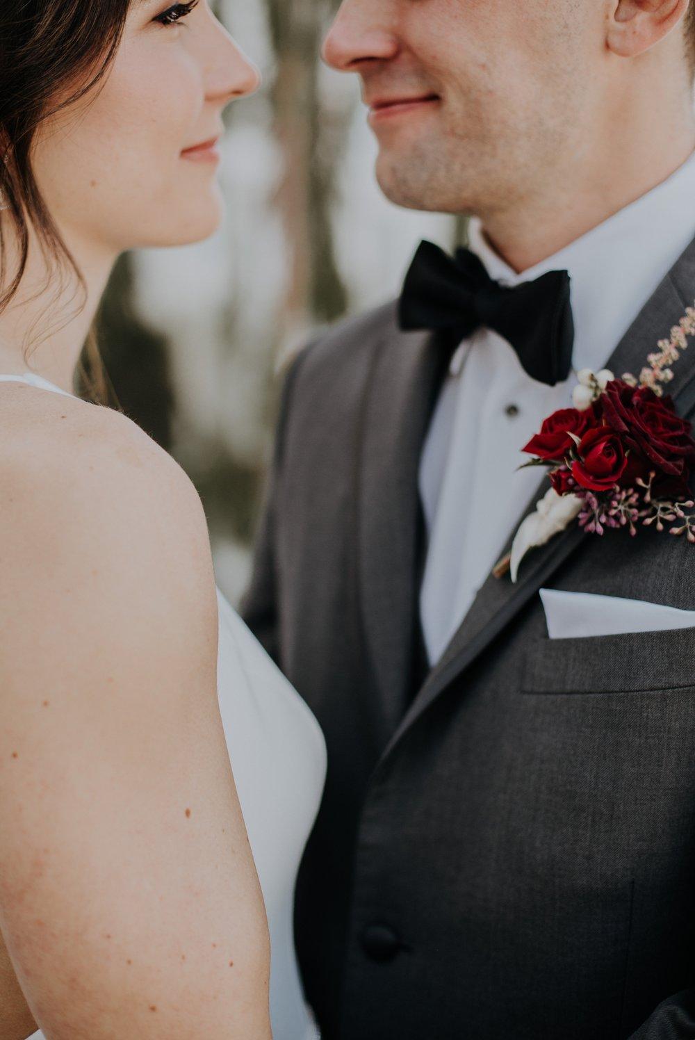 Sarah_Anne_Photography_Dairyland_Seattle_Wedding 14.jpg