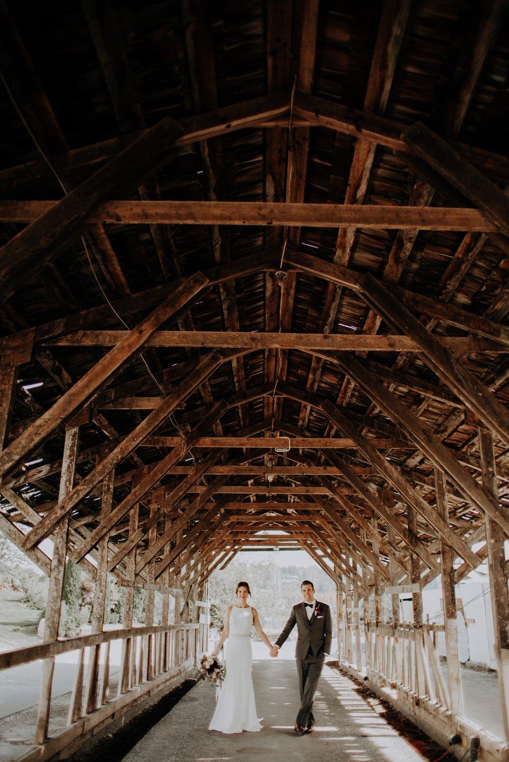 Sarah_Anne_Photography_Dairyland_Seattle_Wedding 15.jpg