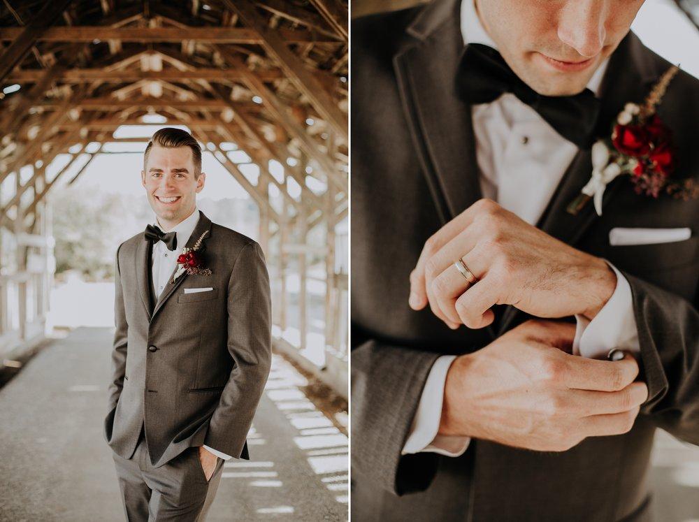 Sarah_Anne_Photography_Dairyland_Seattle_Wedding 16.jpg
