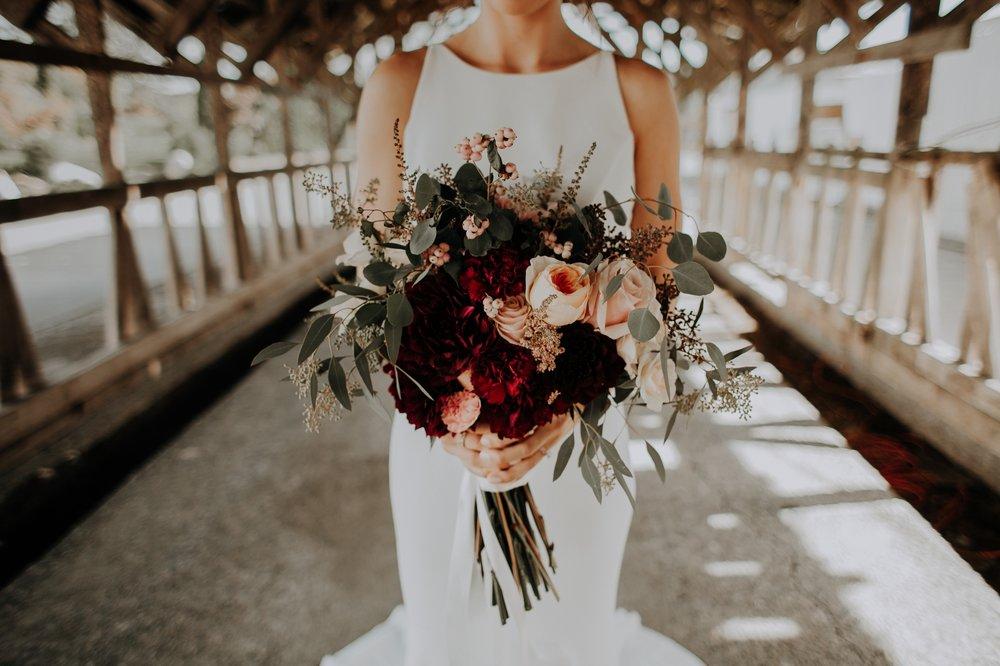 Sarah_Anne_Photography_Dairyland_Seattle_Wedding 18.jpg