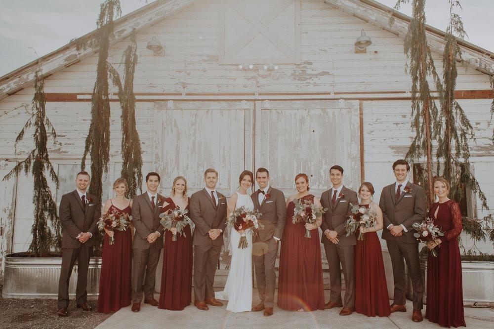 Sarah_Anne_Photography_Dairyland_Seattle_Wedding 20.jpg