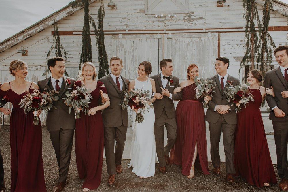 Sarah_Anne_Photography_Dairyland_Seattle_Wedding 21.jpg