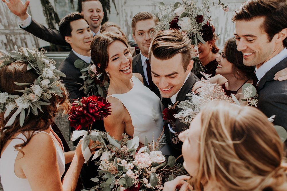 Sarah_Anne_Photography_Dairyland_Seattle_Wedding 22.jpg