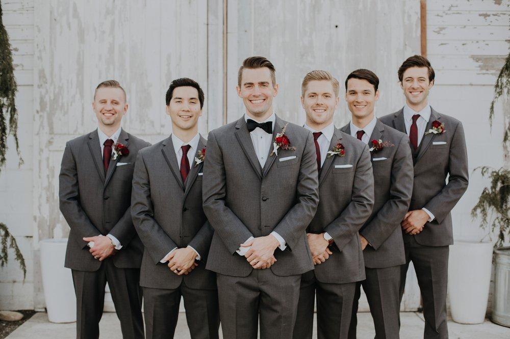 Sarah_Anne_Photography_Dairyland_Seattle_Wedding 24.jpg