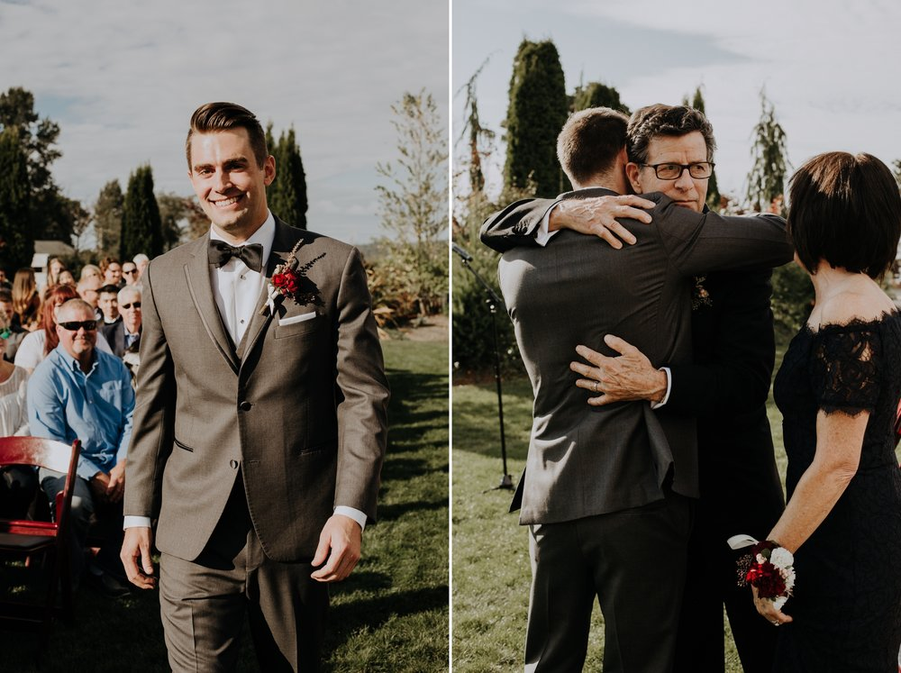 Sarah_Anne_Photography_Dairyland_Seattle_Wedding 26.jpg