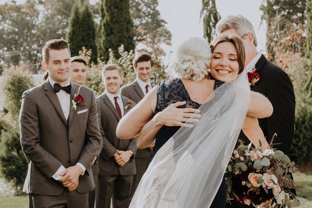 Sarah_Anne_Photography_Dairyland_Seattle_Wedding 28.jpg