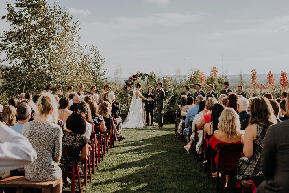 Sarah_Anne_Photography_Dairyland_Seattle_Wedding 29.jpg